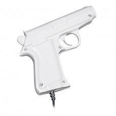 Почему пистолет плохо работает на ЖК дисплеях или плазменных панелях.