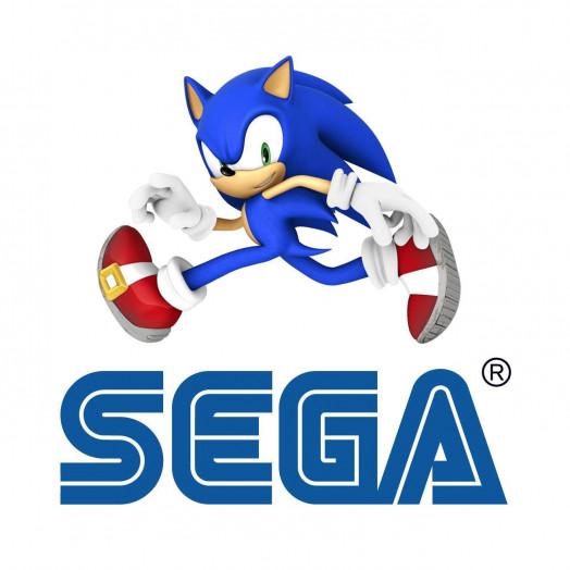 Компания Sega: история развития и факты. Часть 1
