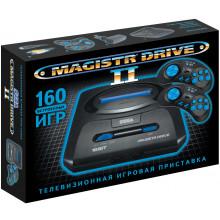Magistr Drive 2 160 игр