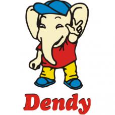История Денди