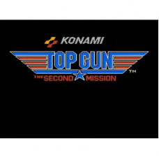 Top Gun 2: The Second Mission