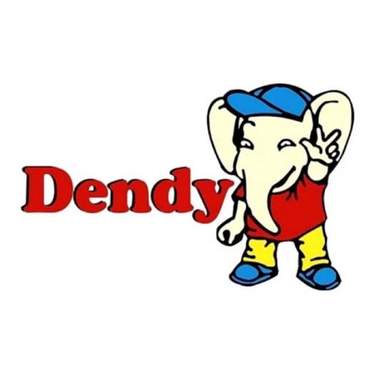 Видеоприставки 8-бит: самое важное о мире Dendy